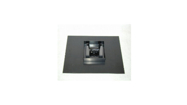 Support Pad 22 x 20