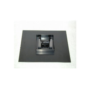 Support Pad 15-3/4 x 19